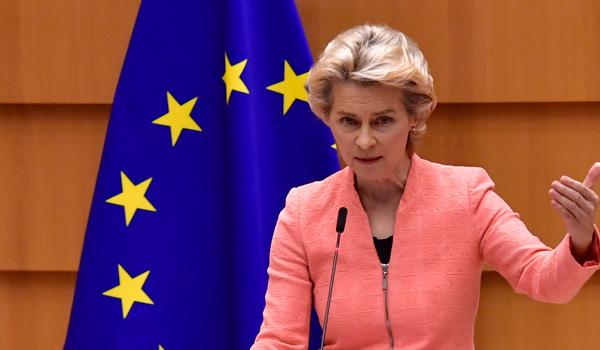 boon-europese-commissie-ursula-von-der-leyen