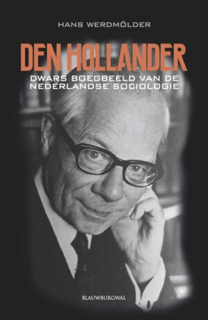cover Den Hollander