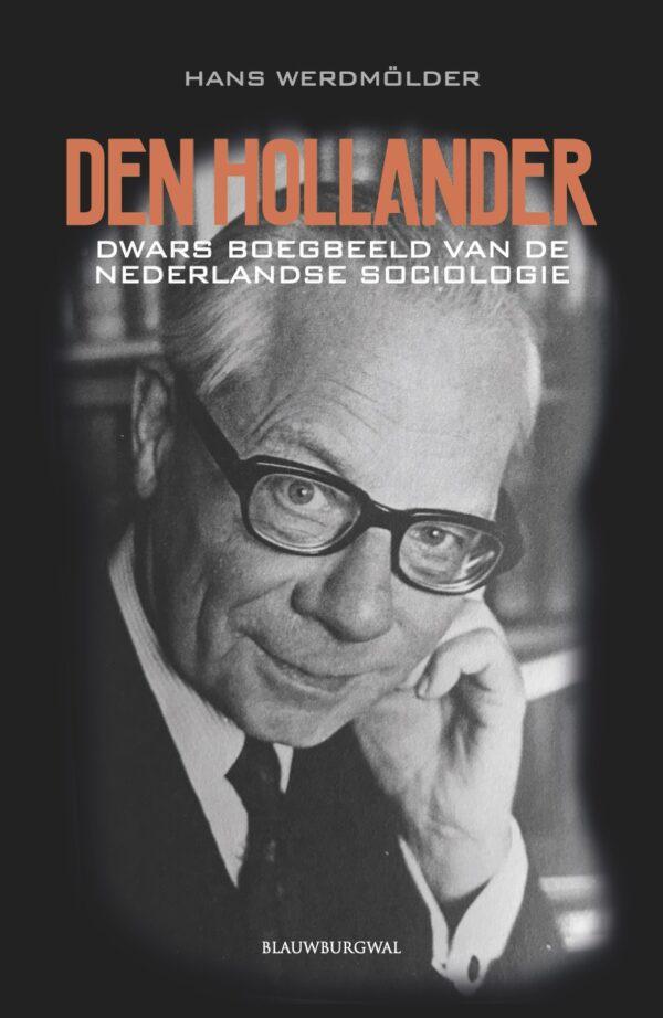 cover Den Hollander