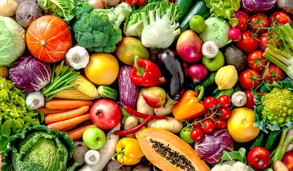 groot-kwaliteit-van-de-groenteboer-is-vaker-beter