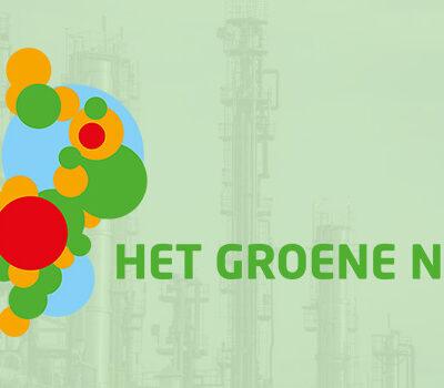 harton-het-groene-net