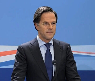 Rutte-screenshot