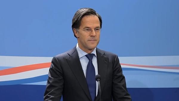 Rutte-screenshot