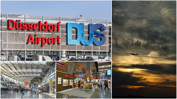 flughafen-duesseldorf-shopping-essen-parken-tipps-fuer-einen-tagesausflug-1004376
