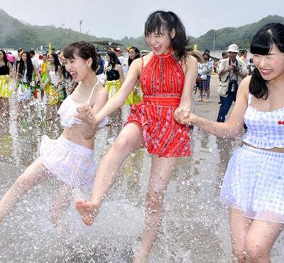 fukushimabeach