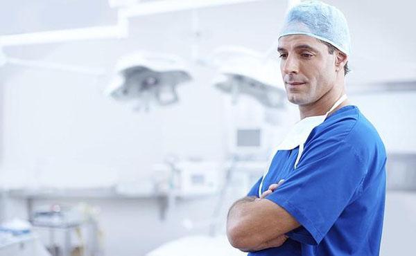 180827-bij-medisch-specialist-mijdt-de-regio