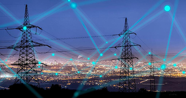 lokale-flexibiliteit-nodig-voor-stabiel-elektriciteitsnet_1_DXkn6t