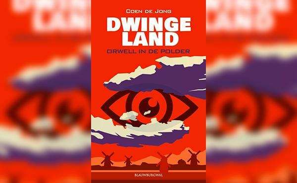 Dwingeland-cover-1-600x9562