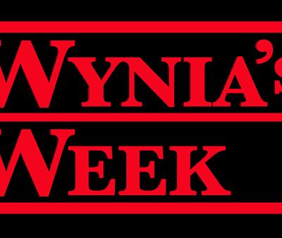 wyniasweek logo tbv weltschmerz