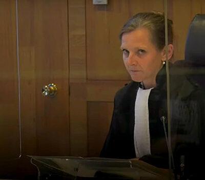 Dutch-court-ruling-against-Shell800