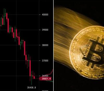 bitcoin-dalend