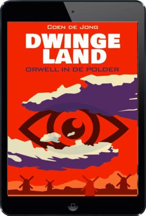 dwingeland-600x887 kopie