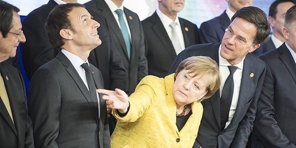 macron-merkel-rutte-eu-top