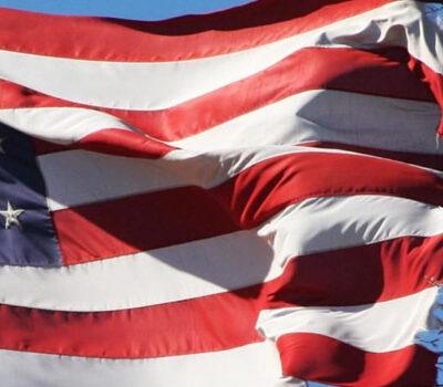 amerikaanse-vlag