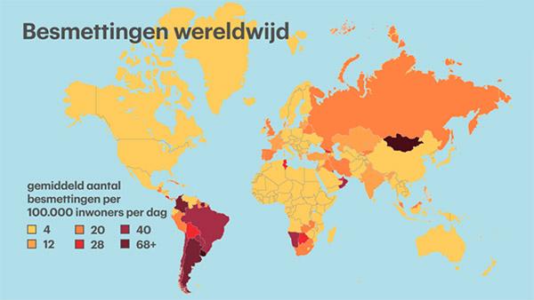 besmettingen-wereldwijd-smarius