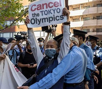 cancel-the-tokyo-olympics