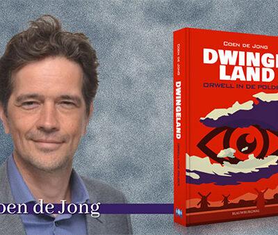 coen-de-jong-boek-dwingeland