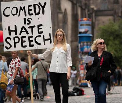 comedy-is-hate-speech