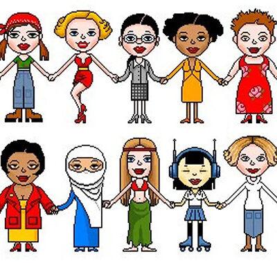 culturen-verschillen