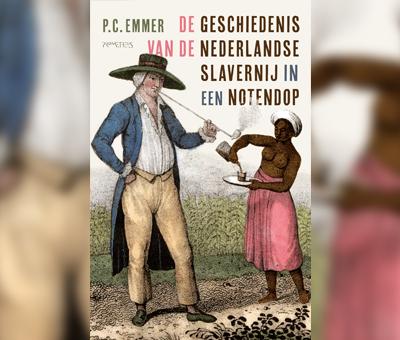 de-geschiedenis-van-de-nederlandse-slavernij-in-een-notendop