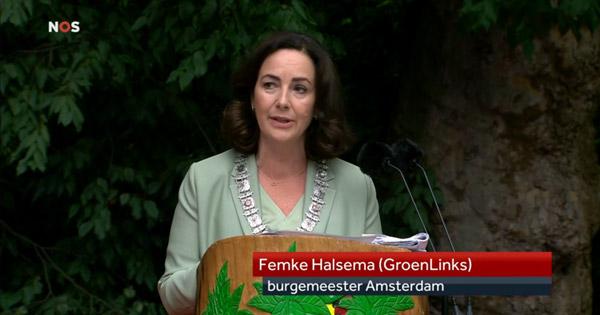 femke-halsema-groen-links