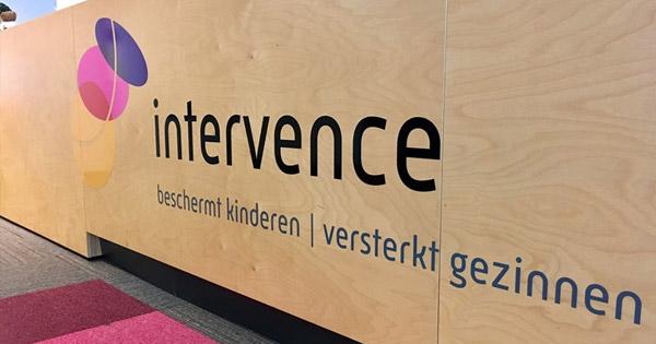 intervence-beschermt-kinderen