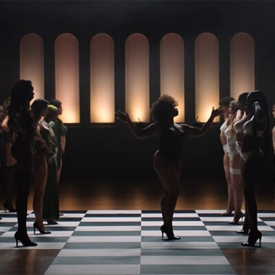 intro-hunkemoller-fashion-show-2021