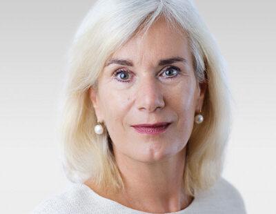 joanne-kellermann-voorzitter