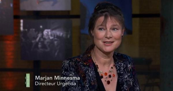 marjan-minnesma-directeur-van-urgenda-kondigde-in-het-tv-programma-buitenhof-aan-dat-ze-een-dwangsom-eist-van-de-nederlandse-staat-vanwege-tekortschietend-klimaatbeleid