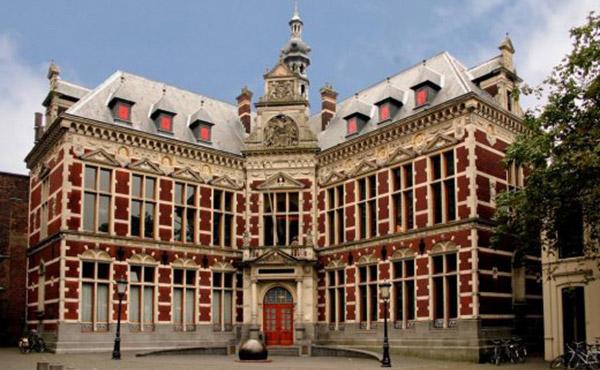 academiegebouw-universiteit-utrecht