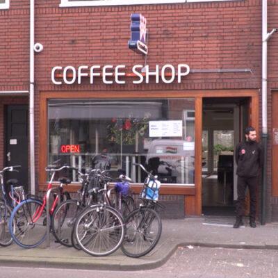 intro-coffee-shop
