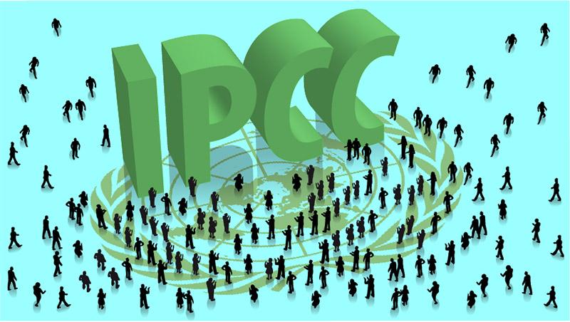 ipcc-intro