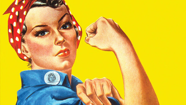 real-rosie-the-riveter