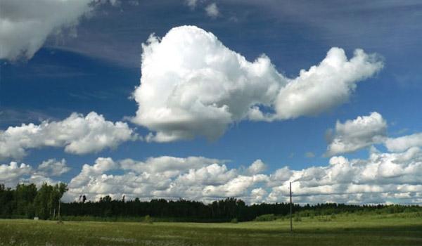 wolken-in-de-lucht