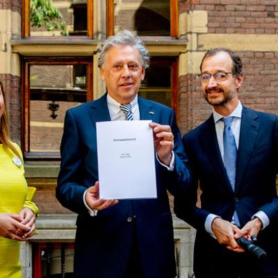 Bijna niets werkt bij het klimaatbeleid van Rutte-kabinetten-800PIXELS