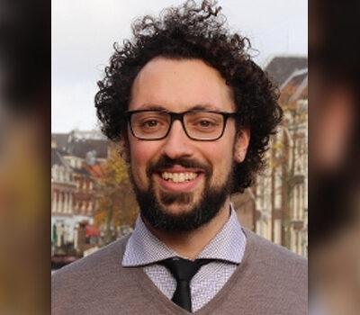 Karwan-Fatah-Black-activistisch-docent