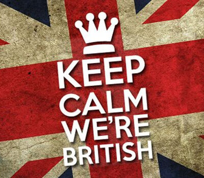 keep-calm-we-are-british