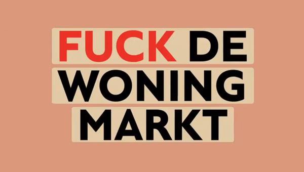 woningmarkt